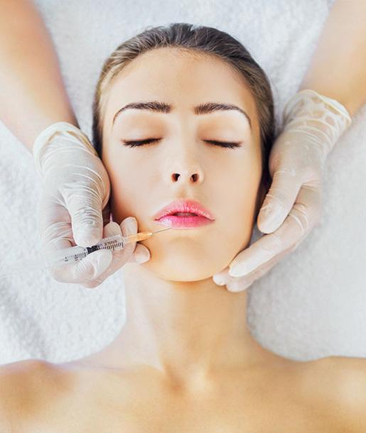 微整形手术后需要多久才可以化妆你知道吗?手术后千万不要着急化妆!